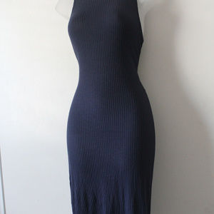 one clothing Dresses - One Clothing Pencil Dress